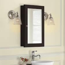bathroom shops online cintinel com