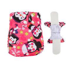 online buy wholesale diapers merries from china diapers merries