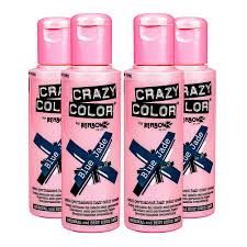 permanent bright blue hair dye uk new hair style collections