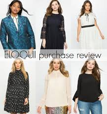 misses clothing recent clothing hits and misses eloquii edition wardrobe oxygen