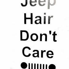 jeep decals car window decal vinyl decals jeep from melissashomedecor on