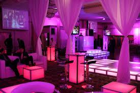 party furniture rentals furniture creative party furniture rentals decoration ideas