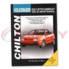 volkswagen jetta tdi repair manual online chilton diy carrotoo com