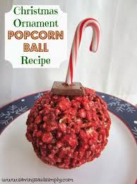 ornament popcorn recipe raising whasians