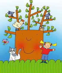 albero vanitoso albero by nicoletta costa nicoletta costa