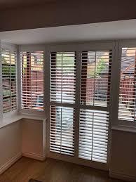 shutters pb blinds