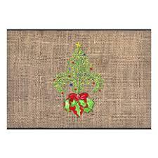 tree shop rugs houzz