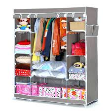 storage clothes closet large size of clothing clothes closet at