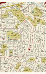 Bailey Colorado Map by 64 Best Maps Images On Pinterest Holland City Maps And Dutch