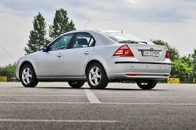 family car ford free images light wheel parking asphalt square auto moto