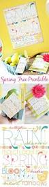 25 free easter printables download and print from home