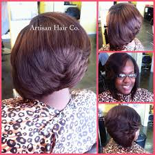 bob quick weave hairstyles bob quick weave hairstyles fade haircut