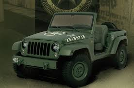 military jeep png military concept wrangler pays tribute to 75 years of jeep greatness