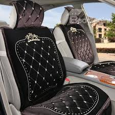 car chair covers best 25 car seat covers ideas on baby girl car seats