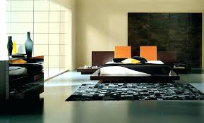 Asian Style Bedroom Furniture Asian Style Bedroom Sets Style Bedroom Furniture Sets Applying