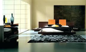 Platform Bedroom Furniture Sets Asian Style Bedroom Sets Style Bedroom Furniture Sets Applying