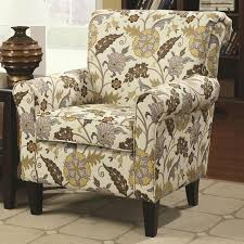 Floral Chairs For Sale Design Ideas 19 Best Accent Lounge Chairs Images On Pinterest Lounge Chairs