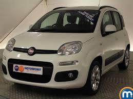 used fiat panda cars for sale in hartlepool teesside motors co uk