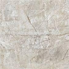 flooring that looks like marble u2013 novic me