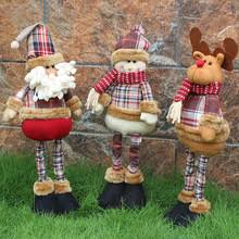 Reindeer Decorations For Christmas Nz by Free Shipping On Christmas In Stockings U0026amp Gift Holders Trees