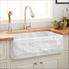 Kitchen Farm Sinks Discount Kitchen Room How To Build A Cabinet For Farmhouse Sink Bathroom