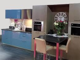 cuisine d exposition a vendre bon plan achetez une cuisine d expo à petit prix