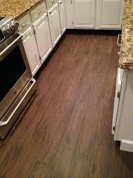 Plank Floor Tile Porcelain Wood Floor Tiles U2013 Novic Me