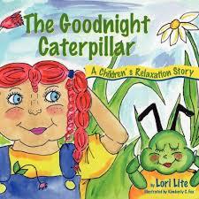 28 therapeutic children u0027s books images kid