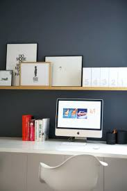Room Planner Online Ikea Ikea by Office Design Ikea Office Designer Ikea Desk Ideas Ikea Office