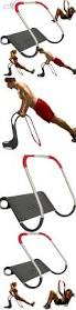 Exercise Chair As Seen On Tv Best 25 Ab Exercise Machine Ideas On Pinterest Gym Machine