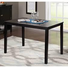 Kitchen Chair Cushions Walmart Walmart Dining Room Sets Pretty Exellent Cheap Furniture Rounde