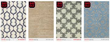 black friday rug sale rugs usa black friday sale 49 doorbusters 80 off select