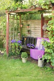 117 best garden nooks images on pinterest gardens home and