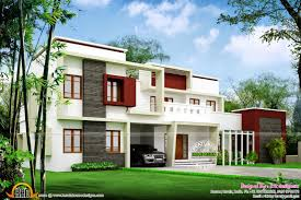 Interior Design Courses In Kerala Kannur January 2015 Kerala Home Design And Floor Plans