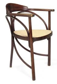 best 25 corner chair ideas on pinterest bedroom chair bedroom