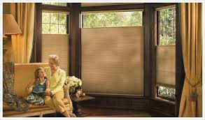 Window Blinds Blinds Shutters And Shades 100 U0027s Of Styles Slc Ut