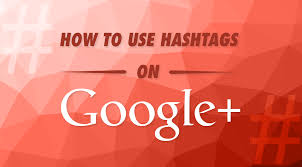 home design hashtags how to use hashtags on google dos and don u0027ts infographic