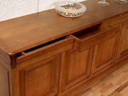 buffet ancien brocante meuble style ancien meubles de rangement mobilier ancien