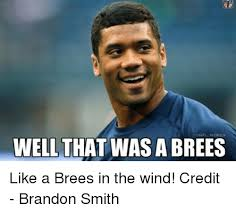 Brandon Weeden Memes - 25 best memes about smith smith memes