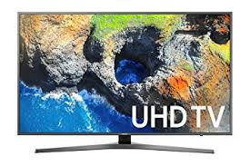 amazon led tv deals in black friday amazon com samsung electronics un55mu7000 55 inch 4k ultra hd