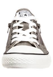 sneaker designer boys converse chuck all starrock wash ox designer sneaker