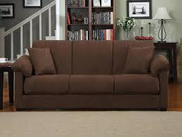 Walmart Sofa Bed Canada Futon Futons Futon Beds Sofa Walmart Marvelousng Room Furniture
