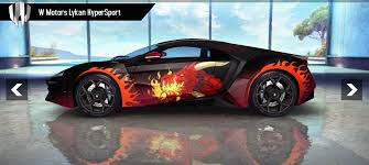 chrysler supercar me 412 car mastery car mastery rewards asphalt wiki fandom powered by