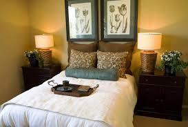 wicker furniture nightstands wicker nightstand for young urban