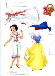 10 best beauty and the beast ballet party images on pinterest