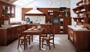 kitchen awesome kitchen drawers kitchen furniture images kitchen