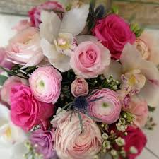 s day flowers delivery bronxville florist flower delivery by green wood flowers