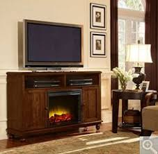 Electric Fireplaces Amazon by With Fireplace Omg Tv Lift Cabinet Remington Tv Stand By Tv Lift