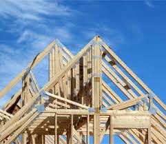build a home muffley associates real estate luxury atlanta real estate