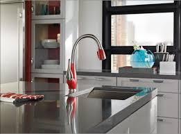 costco kitchen island beautiful stainless steel kitchen island costco kitchen design